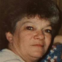 Mrs. Brenda   LaBrecque
