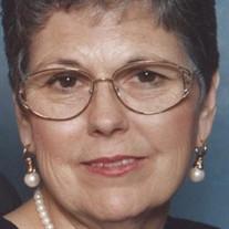 Florene Collins