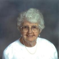 Doris E. Youmans