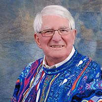 Milton O. Seigrist