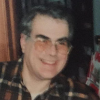 Brian T. Dollery