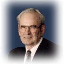 Walter J. Riesselman