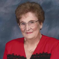 Ida Elizabeth Kniffin