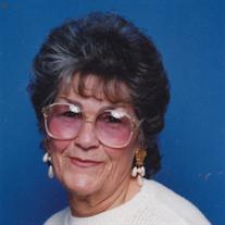 Norma Lee Guilmette