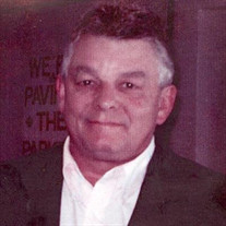 Jimmy Dale Bradberry