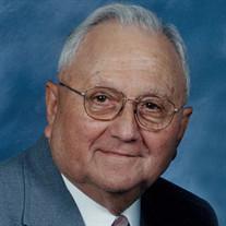Herman Reich