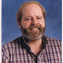 Frank Joel Shattuck III