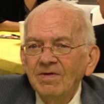 Phillip Lloyd Guffey