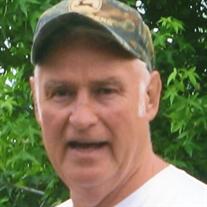 Albert Durham