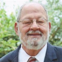 Herbert  Edwin Bledsoe