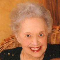 Hazel Lillian Stiehm