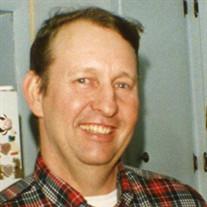 L. Jack Jahnssen