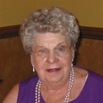 Anne R. Bandusky