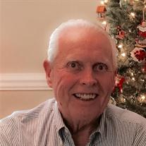 Bradley Edwin Grimes, III