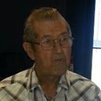 Charles Eugene Robbins