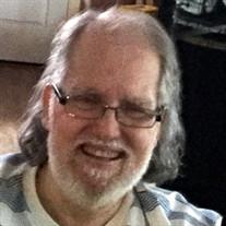 Rollin E. Swanson, Jr,