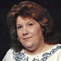 Dianne Elizabeth (Grovogel)  Lagers