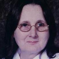Lou Ellen Whitaker