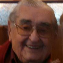Harry  M. Stokes