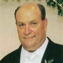 Gregory Scott Conley