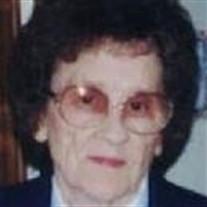 Laura Pearl Gabbard