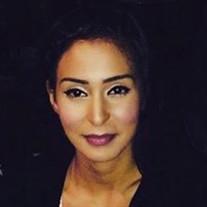 Anna Gladys Sanchez