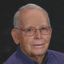 Floyd L. Cooper