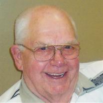 Billy  Jack (B.J.)  March