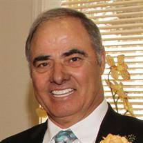 Jose Teixeira