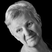 Cheryl Lynn Gorder