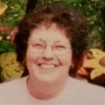 Marilee Ann Cook