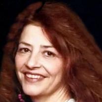 Cynthia Lee Etcheverry
