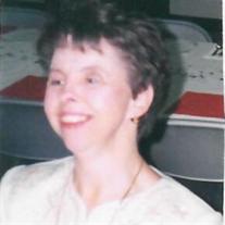 Barbara Ann Tilton