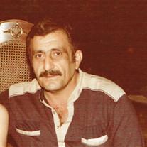 Milton  J.  Badalfoosh