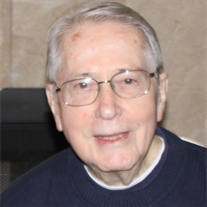 Dr. Edward L. Whigham