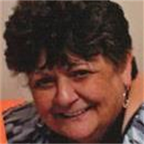 Betty J. Mcclelland