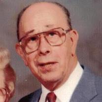 William F. Hackman
