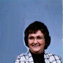 Norma L. McGuire