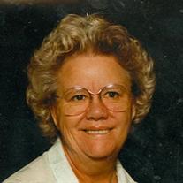 Katie E. Neff