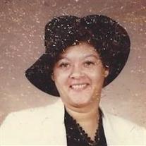 Dawn M.  Foster