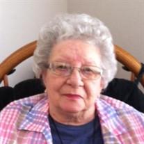 C. Maxine Coultas