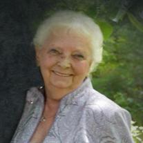 Loretta L. Constance
