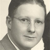 "Charles  Lester ""Les"" Carlson"