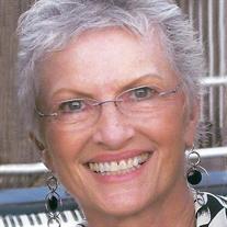 Diane Leonard Schlagenhauf