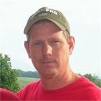 Jeffery  Scott  Adams