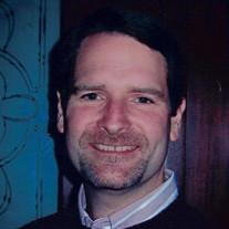 Kenneth M. Zavasnik