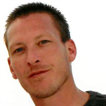 "Michael ""Shane""  Shipley"