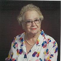 Mary Ann Knoop