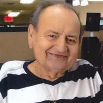 Mario G. Torres