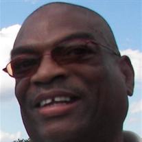 Oden Grigsby, Jr.